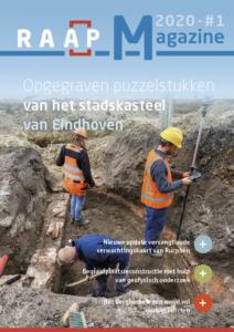 RAAPmagazine_2020-01